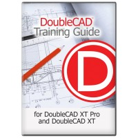 Training for DoubleCAD XT Pro and... Thumbnail