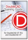 Training for DoubleCAD XT Thumbnail