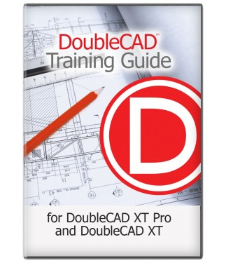 Training for DoubleCAD XT