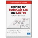 Training for TurboCAD LTE & LTE Pro