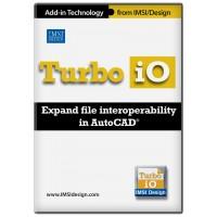Turbo iO Thumbnail