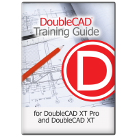 DoubleCAD Training Guide Thumbnail