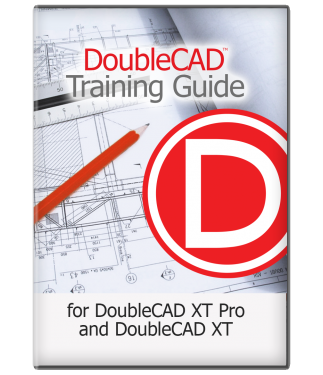 DoubleCAD Training Guide: Download