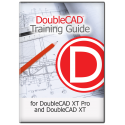 DoubleCAD Training Guide