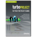 TurboProject Pro