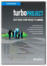 TurboProject Standard Thumbnail