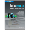 TurboProject Standard