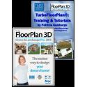TurboFloorPlan Mac Pro & Training Bundle