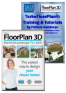TurboFloorPlan Pro & Training Bundle Thumbnail