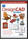 DesignCAD 3D Max v25 Thumbnail