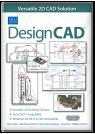 DesignCAD v25 Thumbnail