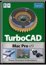 TurboCAD Mac Pro v9 Thumbnail