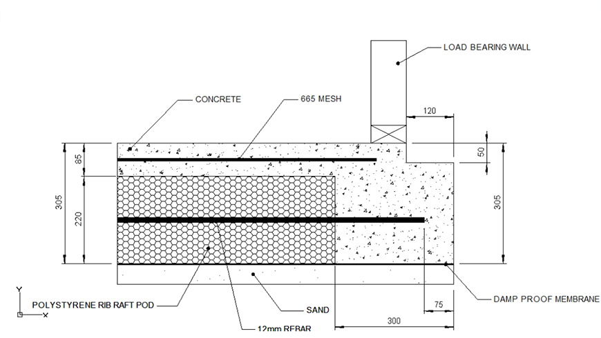 autocad 3d training manual pdf
