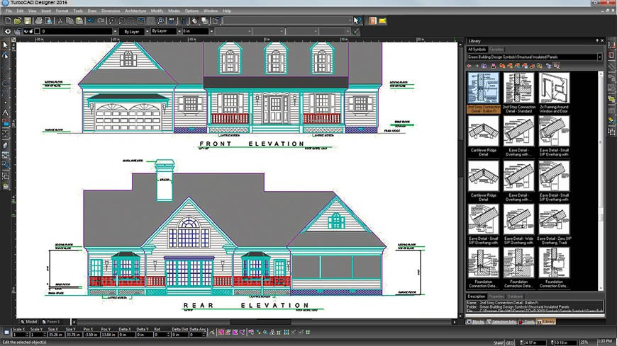 design your own home floor plan online free besides turbocad designer