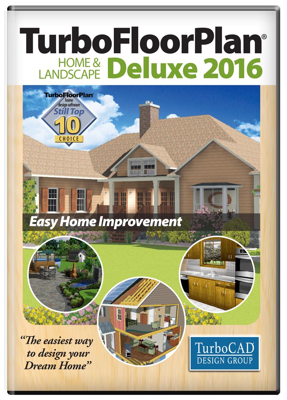 Best Professional Landscape Design Software Turbofloorplan Home Landscape Pro Cad International Landworkscad Autocad Bricscad