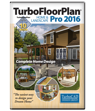 Turbofloorplan Home And Interior V120 Home Design And Style