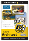 TurboFloorPlan Instant Architect 2016 Thumbnail