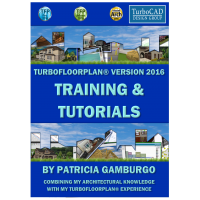 TurboFloorPlan Training and Tutorials -... Thumbnail