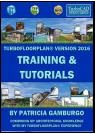 TurboFloorPlan Training and Tutorials -... Thumbnail