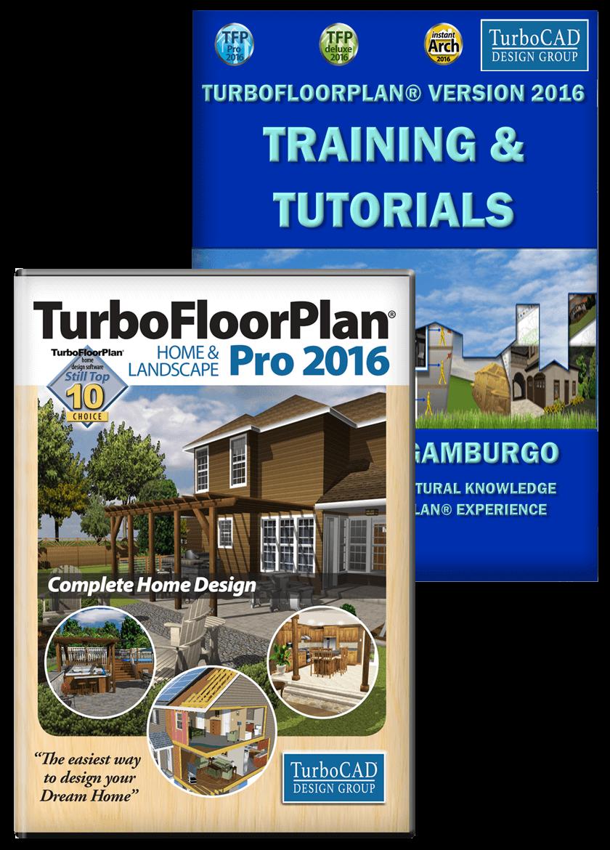 turbofloorplan pro amp training bundle 7 best floor plan software free download for windows mac