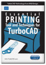 Essential Printing Tools and Techniques... Thumbnail