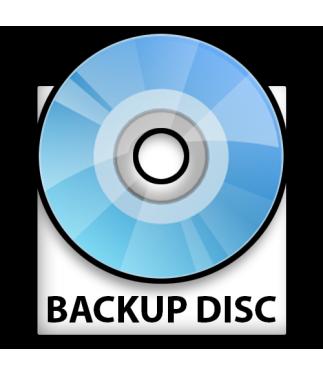 Civil Design Suite For Turbocad Backup Disc