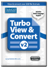 Turbo View And Convert V2 Thumbnail