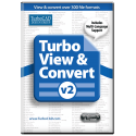 Turbo View And Convert V2