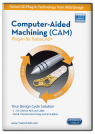 Cam Plug-In for TurboCAD Pro 2016 Thumbnail
