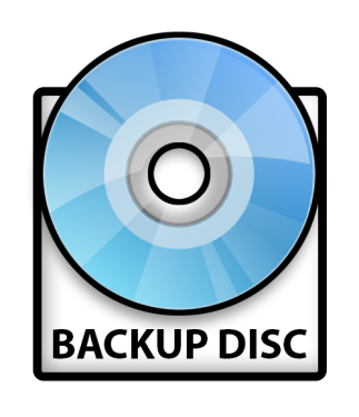 3D PDF Exporter for Solidworks Backup Disc