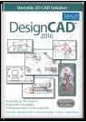 DesignCAD 2016 Thumbnail