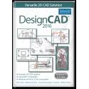 DesignCAD 2016