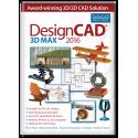 DesignCAD 3D Max 2016