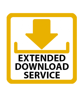 Turbocad Total Toolkit Extended Download Service