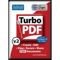 TurboPDF v2 Thumbnail