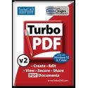 TurboPDF v2