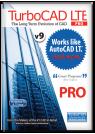 TurboCAD LTE Pro V9 Thumbnail