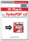 3D Plug-in for TurboPDF v2 Thumbnail