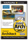 TurboFloorPlan Instant Architect 2017 Thumbnail