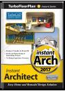 TurboFloorPlan Instant Architect 2017 Thumbnail
