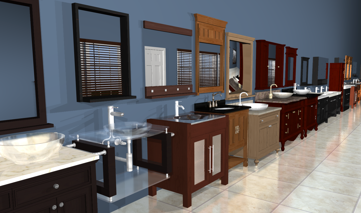 Kitchen And Bath Design Software For Mac 10 Best Free Online Virtual Room Programs And Tools