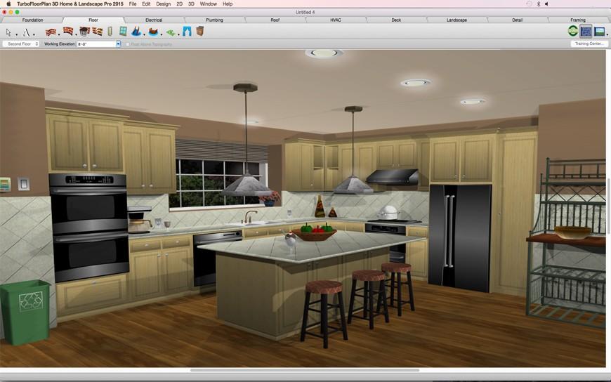 turbofloorplan pro 2017 mac training bundle. Black Bedroom Furniture Sets. Home Design Ideas