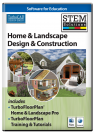 Home and Landscape Design and Construction... Thumbnail