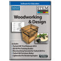 Woodworking and Design - Download