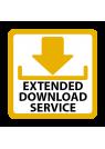 CADsymbols v13 Extended Download Service Thumbnail