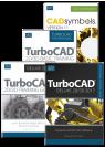 TurboCAD Deluxe 2017 Bundle Thumbnail