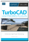 LightWorks Plug-in for TurboCAD Deluxe and... Thumbnail