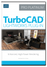 LightWorks Plug-in for TurboCAD Pro... Thumbnail