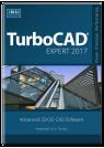 TurboCAD Expert 2017 Thumbnail