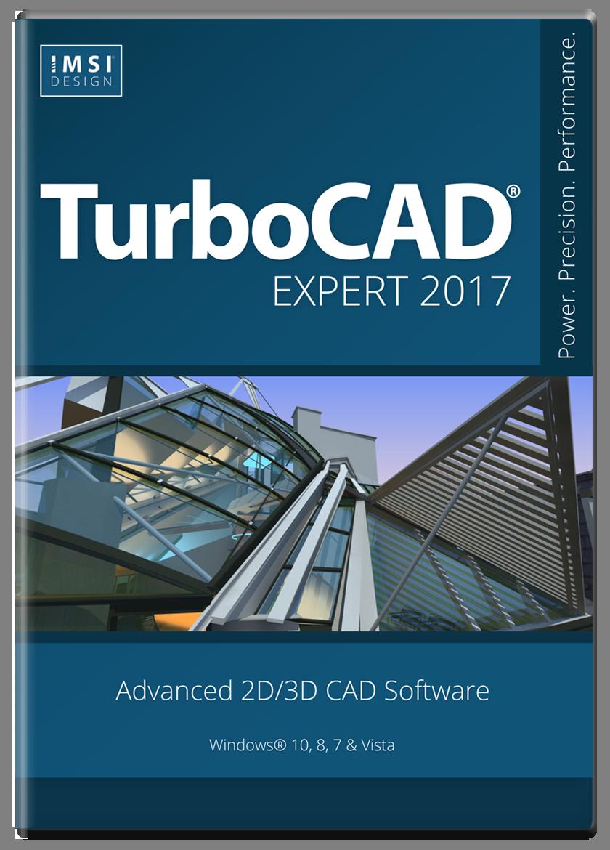 https://www.turbocad.com/3809/turbocad-expert-2017.jpg